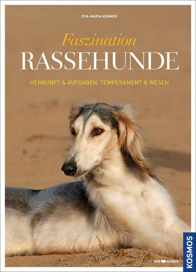 Faszination Rassehunde