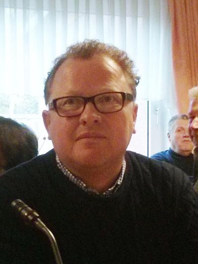 Björn Fitz