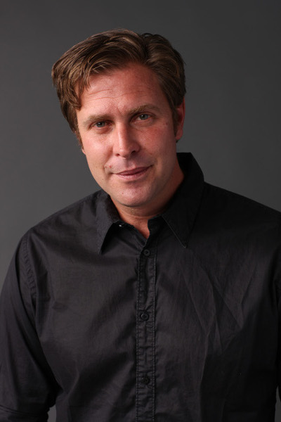Canon Ambassador Brent Stirton