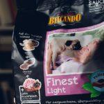 Belcando Finest Light