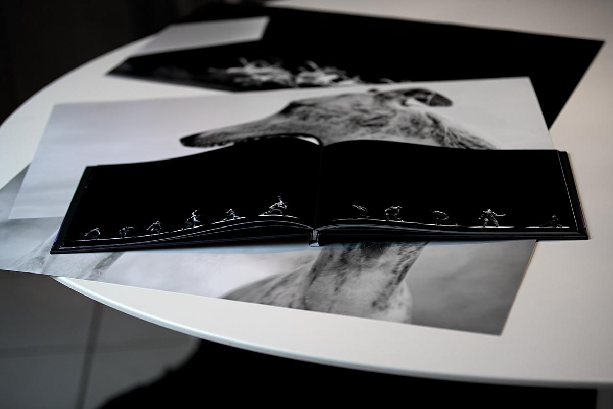 Druckprodukte von Photo Dose