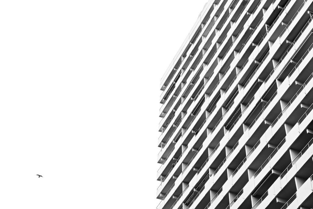Test: Die Leica Q2 - Teil 2